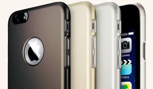 case iphone 6 terbaik