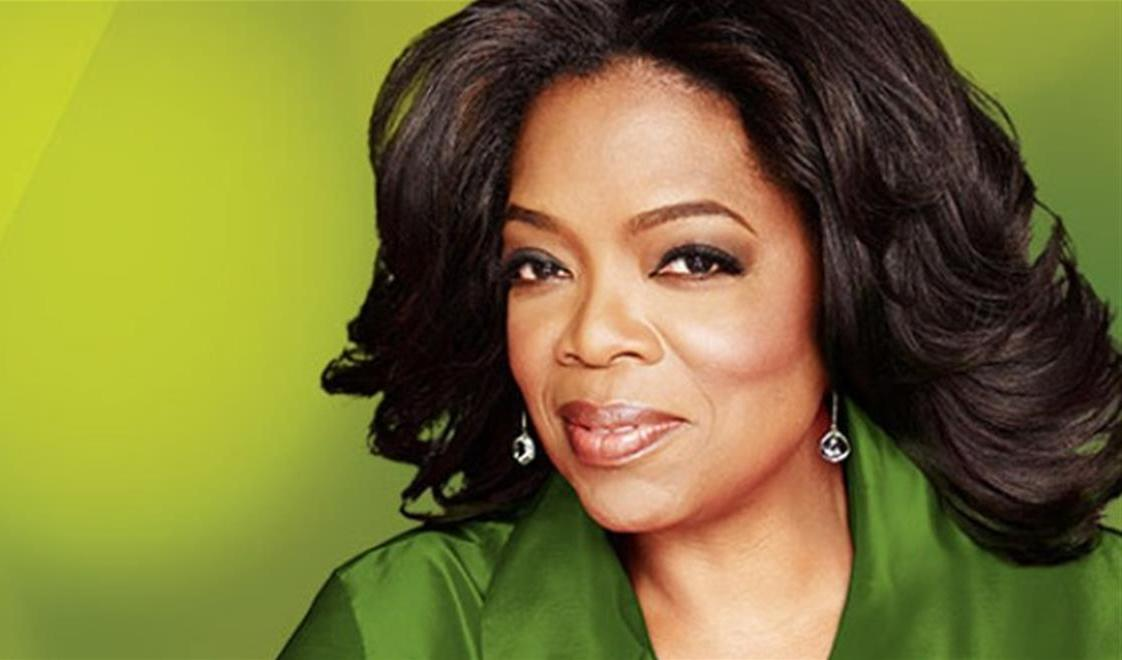 oprah debt diet 1