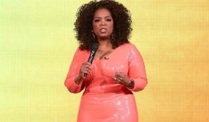 oprah debt diet 2