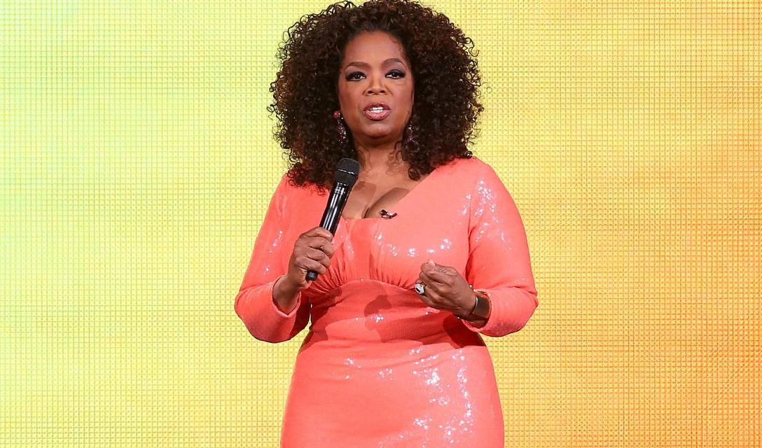oprah debt diet 2