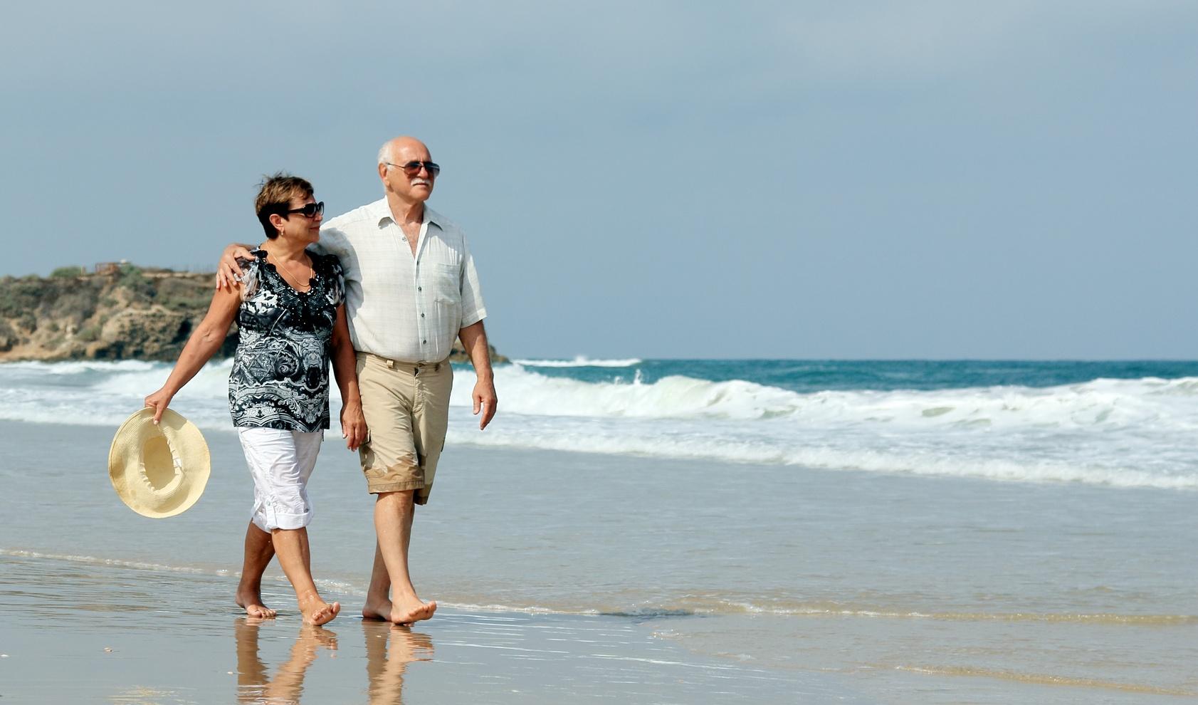 apakah pensiun anda aman