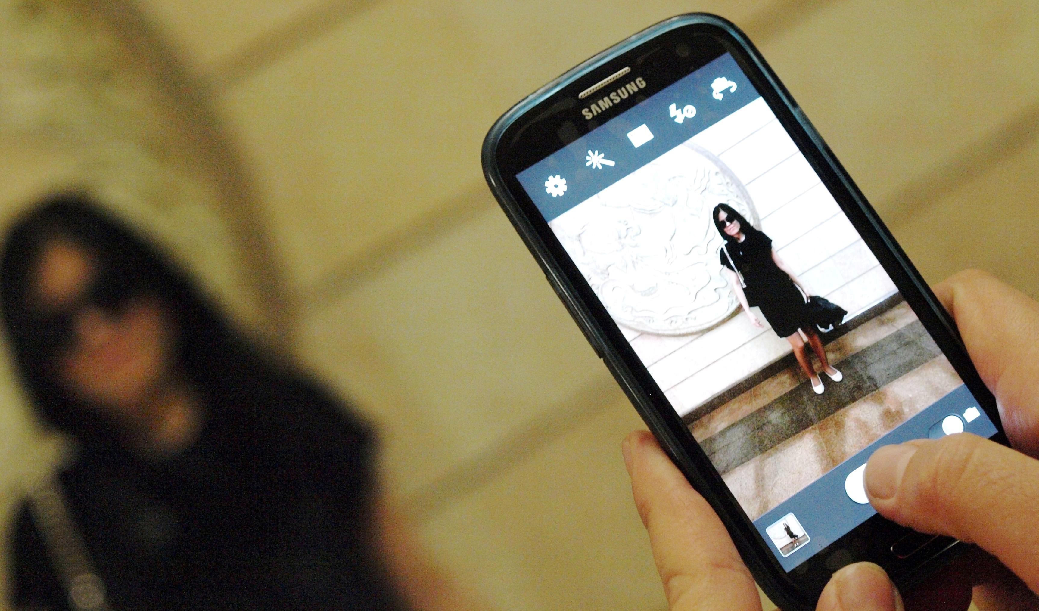 aplikasi foto android