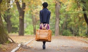 sehat dan fit saat traveling