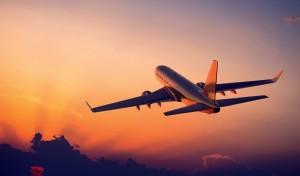 tips aman traveling dengan pesawat