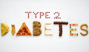 diabetes tipe 2