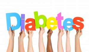 macam-macam diabetes