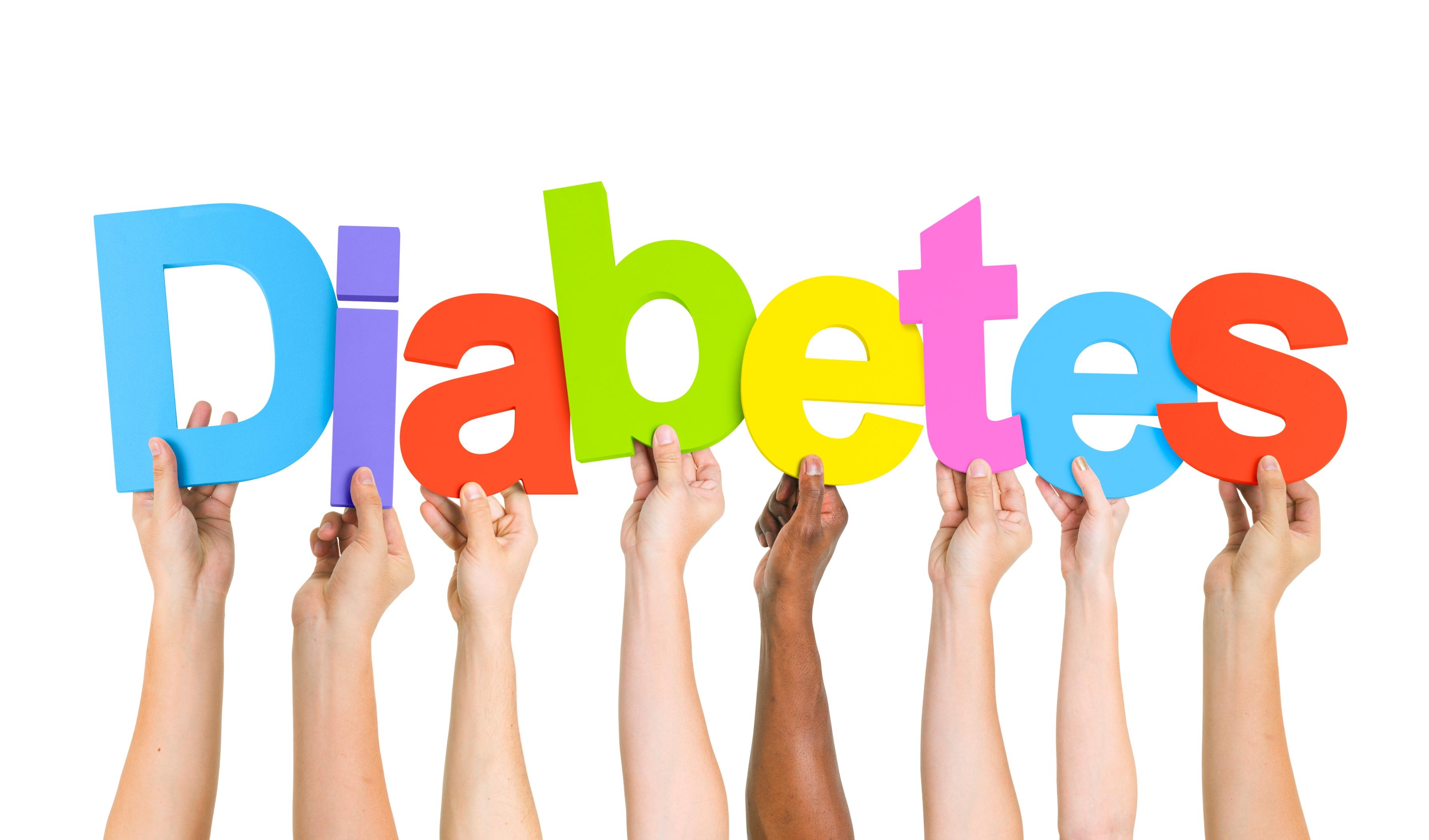 macam diabetes