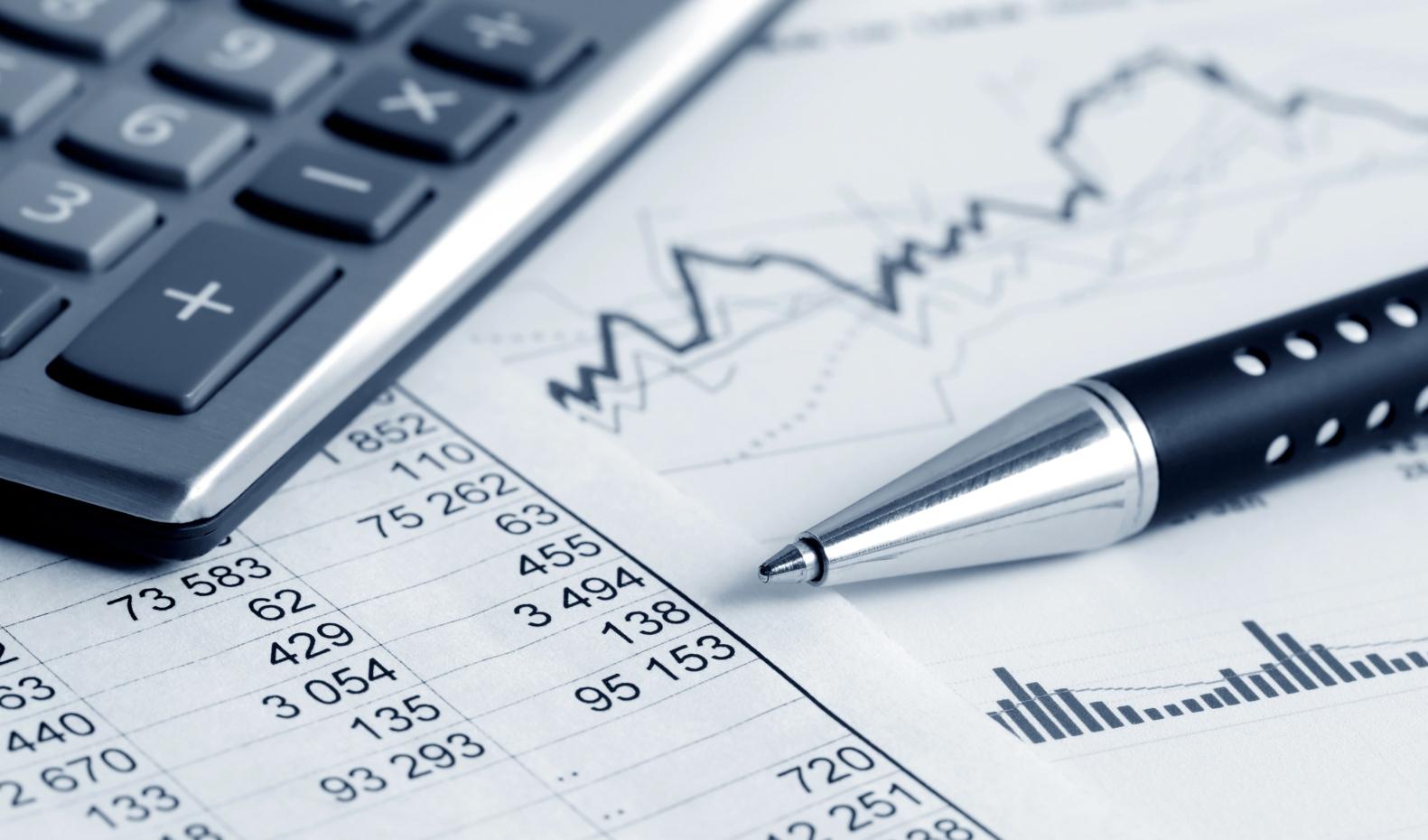 keuangan usaha kecil baru