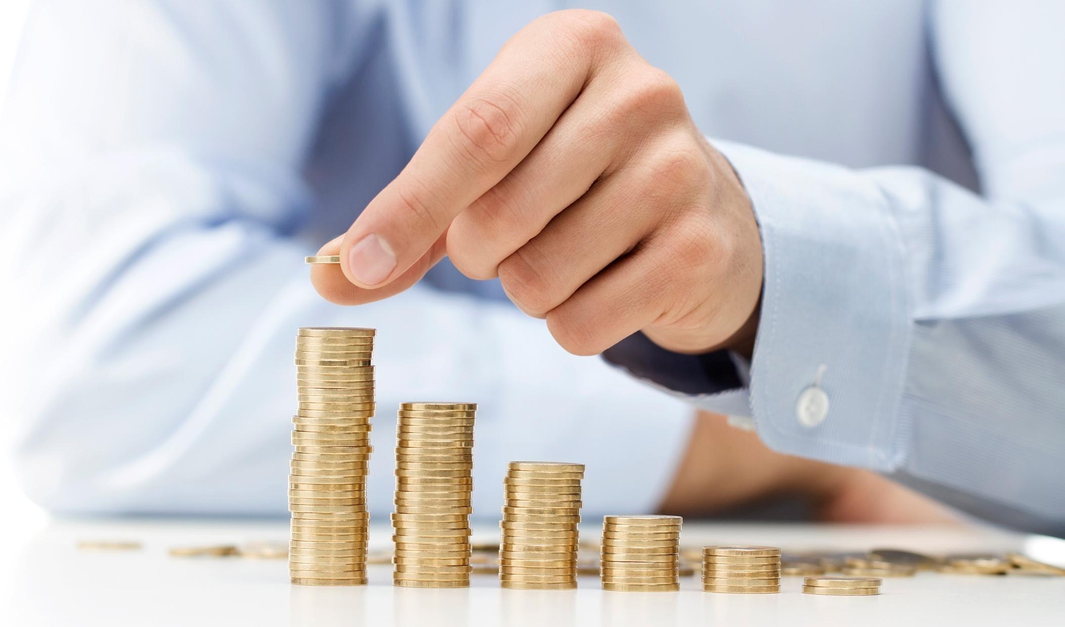 mengelola gaji