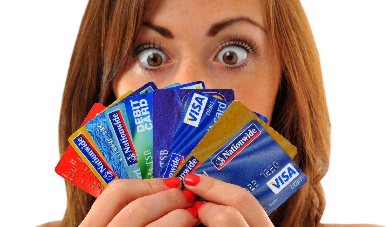 layanan kredit yang tak dibutuhkan
