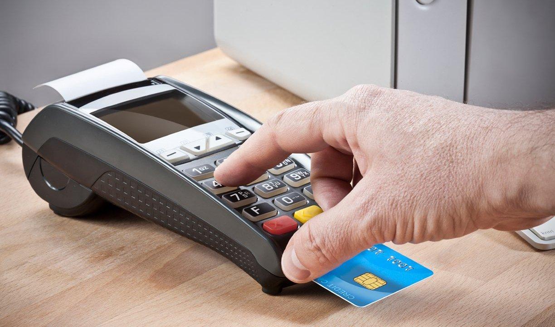 macam-macam kredit