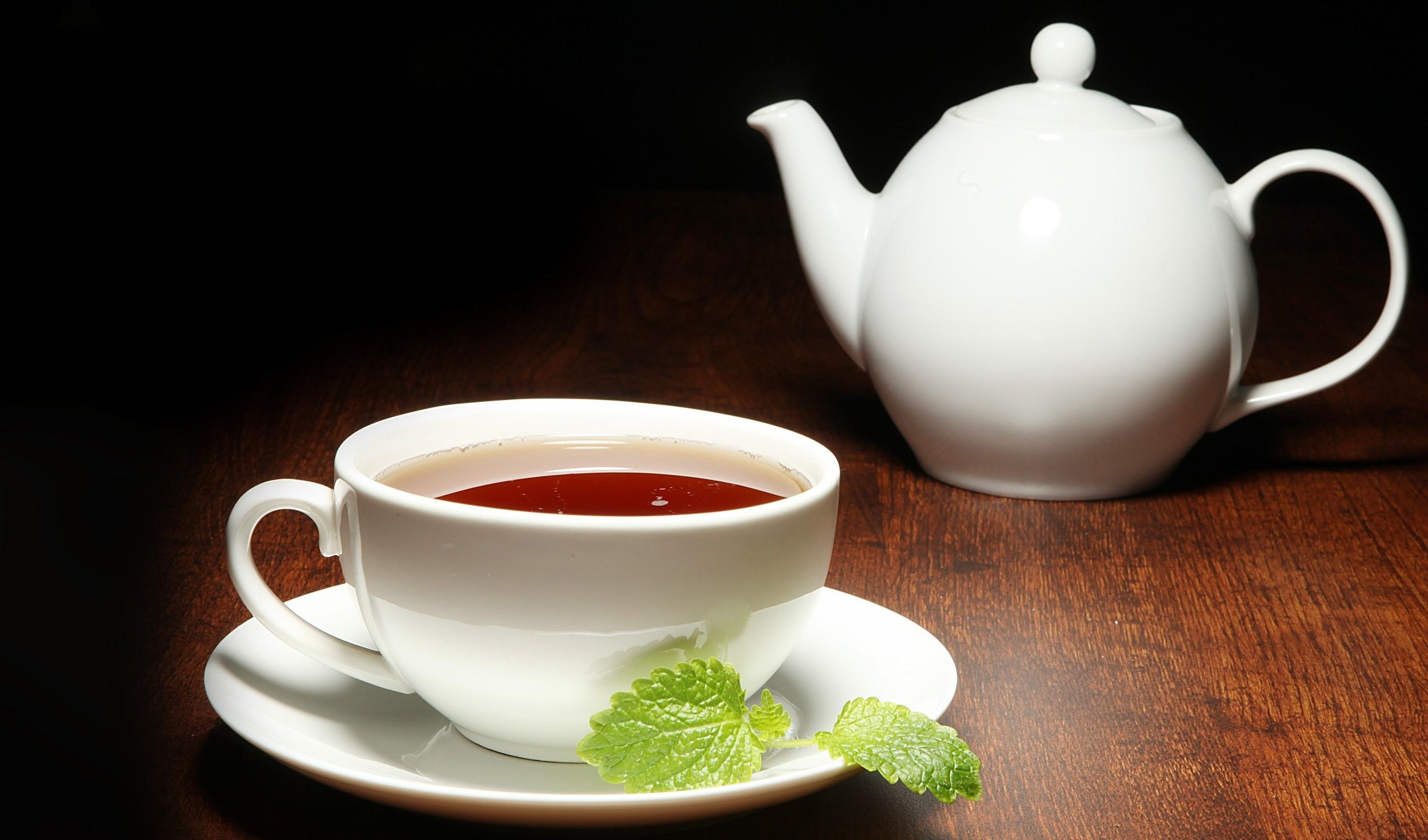 teh untuk diabetes
