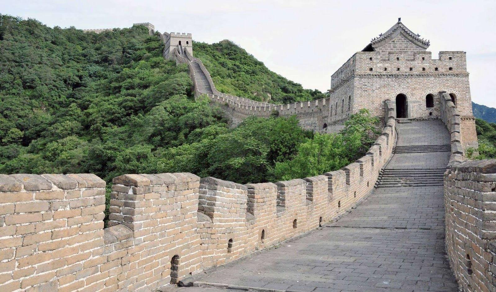 wisata asia