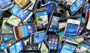 dampak teknologi terhadap lingkungan