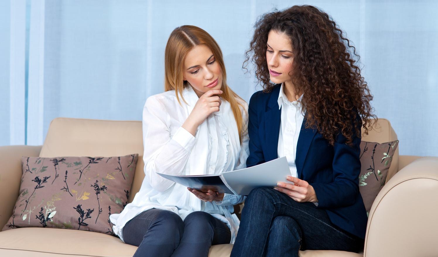 mengapa anda butuh mentor