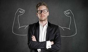 tetap termotivasi sebagai entrepreneur
