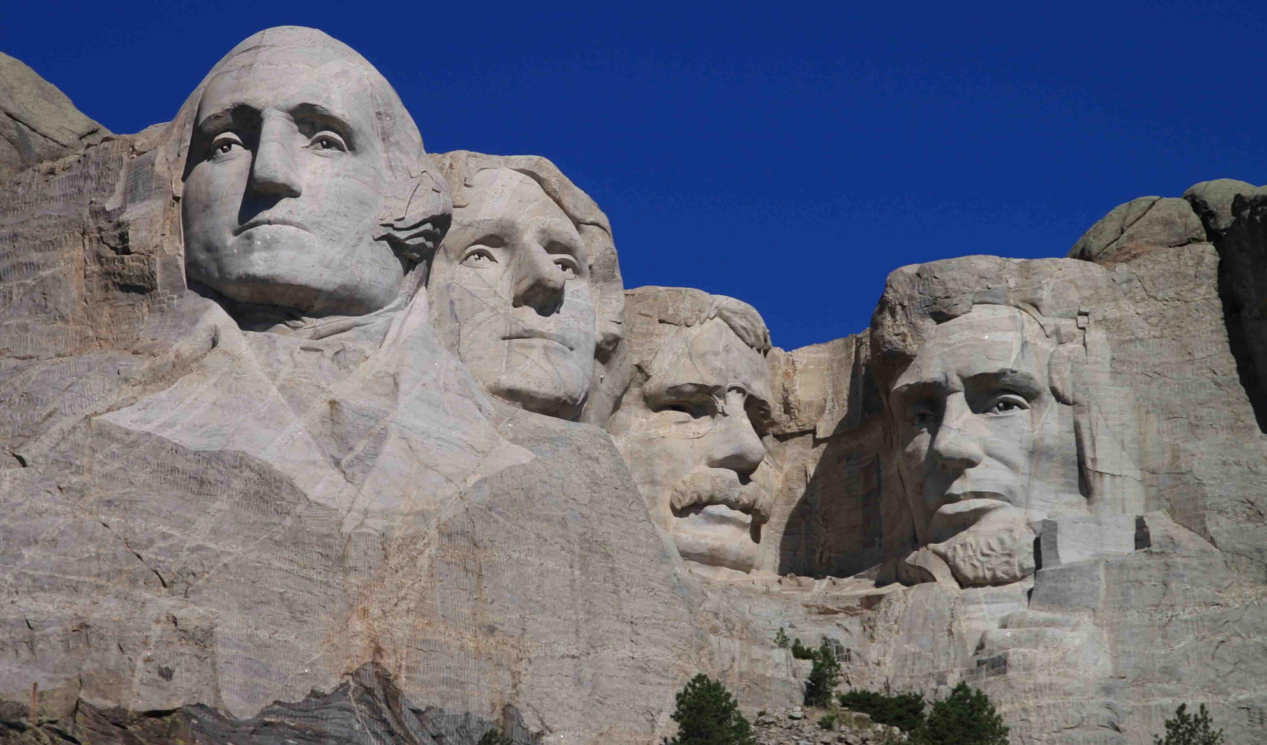 wisata amerika serikat