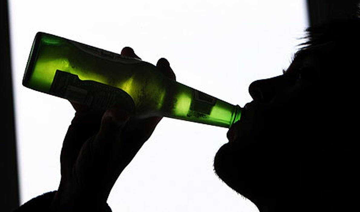 bahaya alkohol