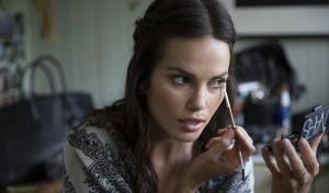 kebiasaan makeup yang berbahaya