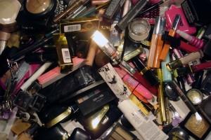 makeup kadaluarsa