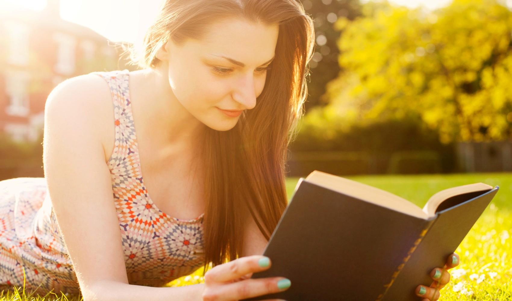buku motivasi untuk membuka pikiran