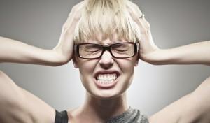 cara mengendalikan amarah