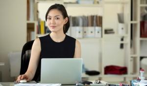 entrepreneur perempuan lebih ambisius