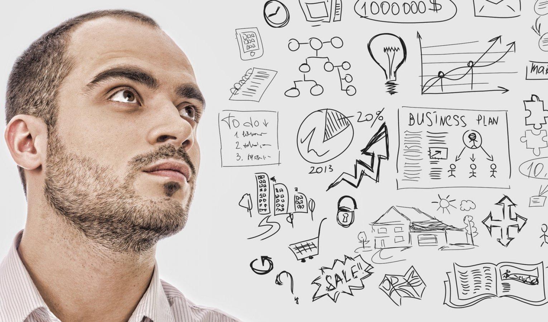 dari karyawan menjadi entrepreneur