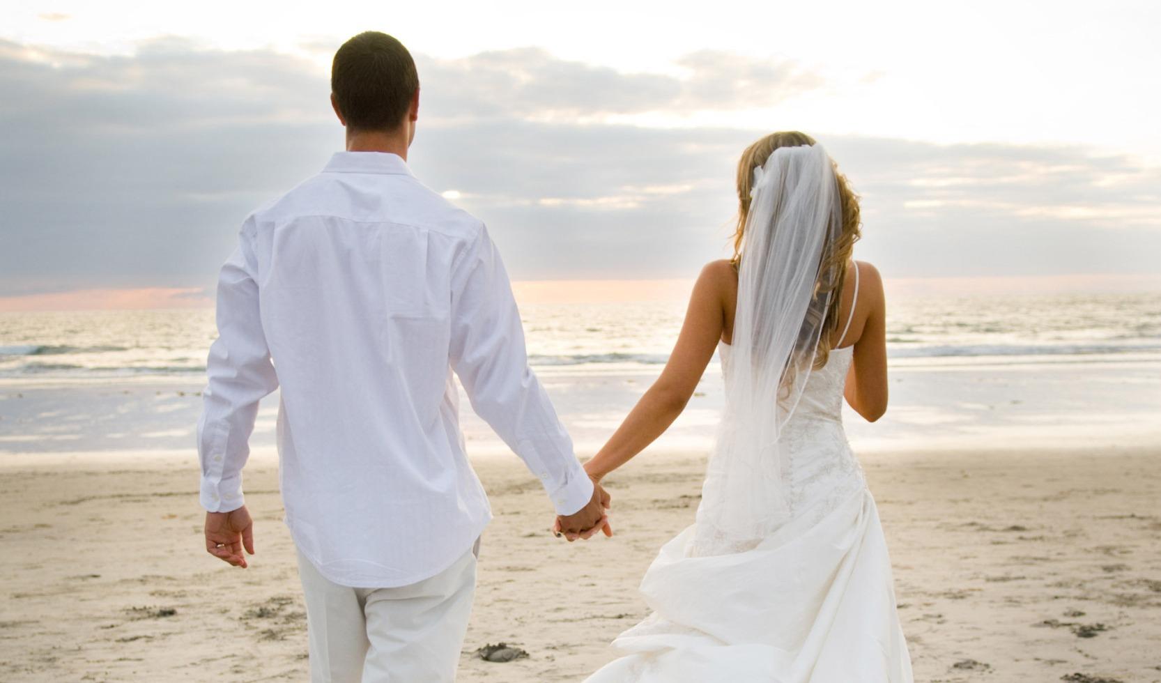 keuangan pengantin baru