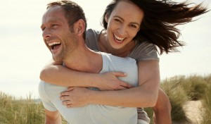 rahasia pasangan bahagia