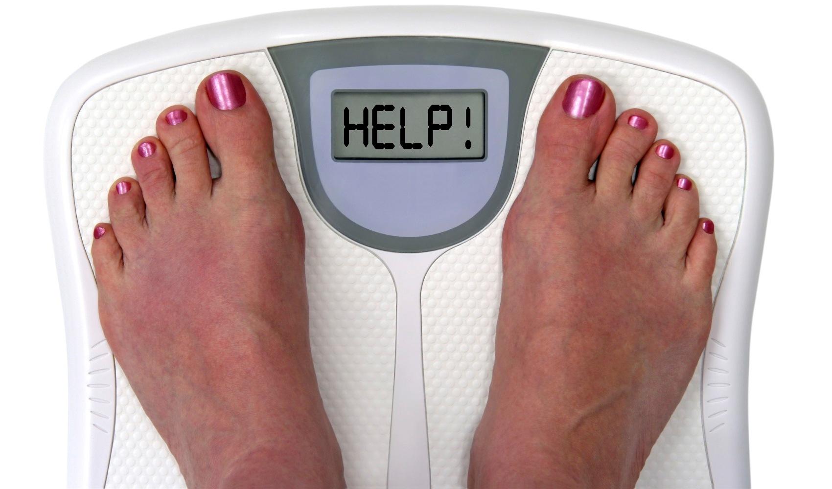 tambah berat badan saat ramadhan