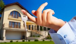 tips membeli rumah pertama kali