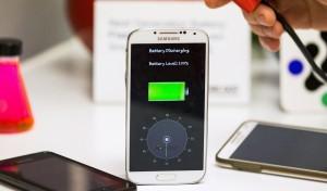 baterai smartphone tahan lama
