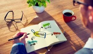 branding entrepreneur