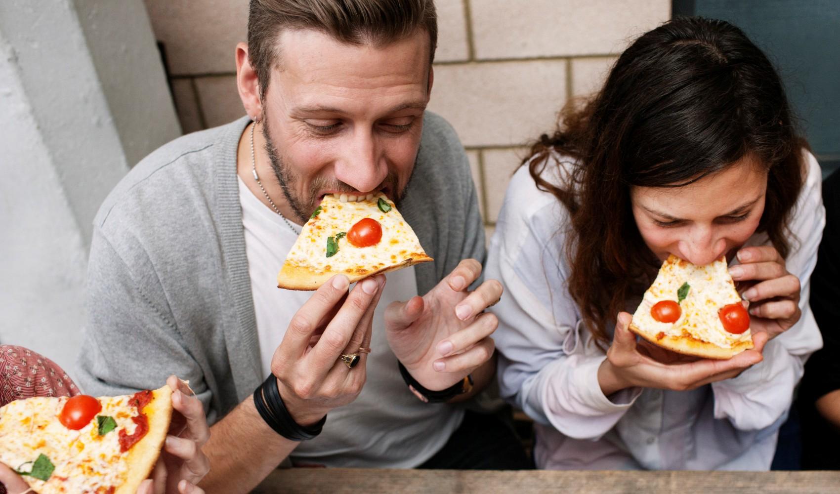 makan hemat saat traveling