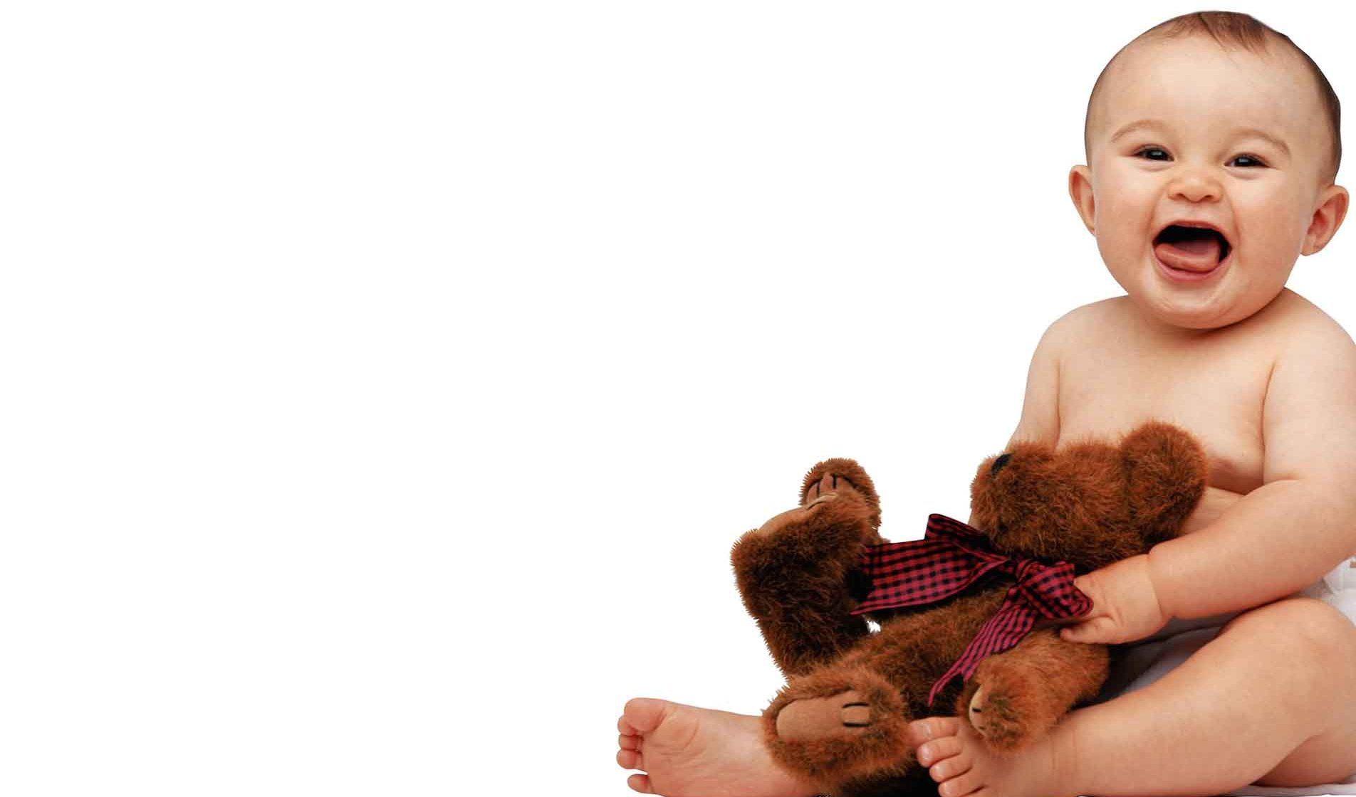 menghemat perawatan bayi