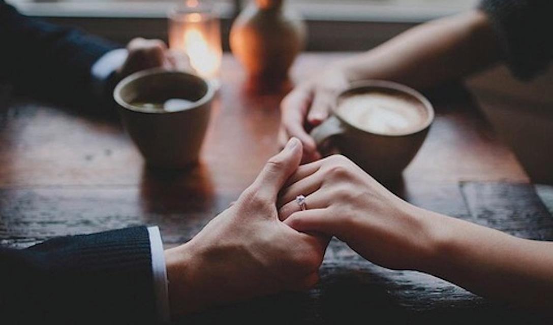 menghidupkan kembali hubungan