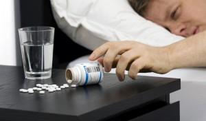 obat tidur untuk insomnia