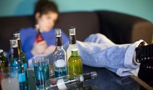 penyakit karena alkohol