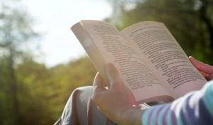 buku yang meningkatkan kecerdasan