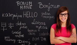 cepat belajar bahasa aing