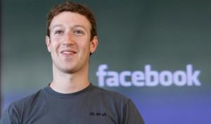 mitos mark zuckerberg