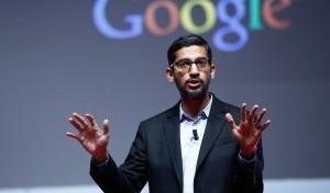 proyek gagal google
