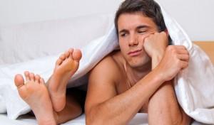 diabetes dan masalah seksual