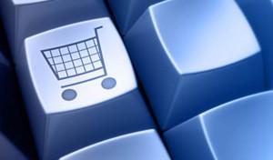 kesalahan bisnis online