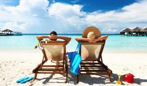 liburan tanpa khawatir