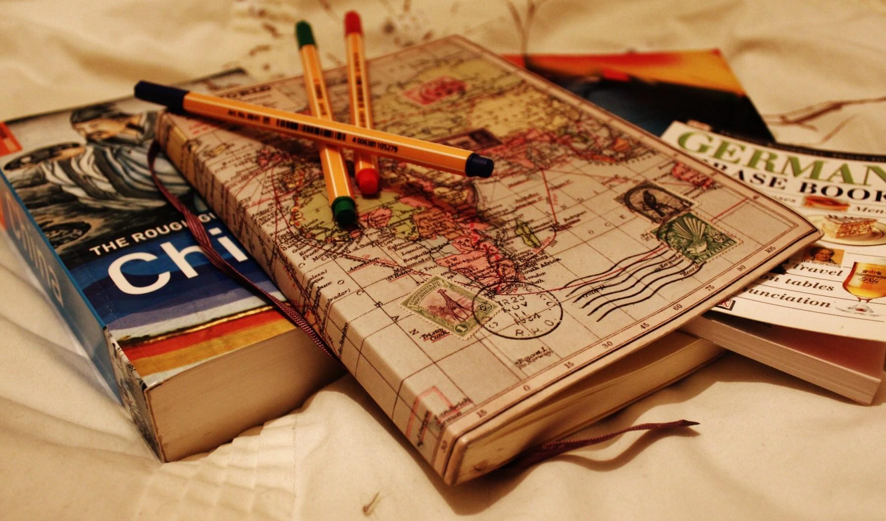 manfaat belajar bahasa asing