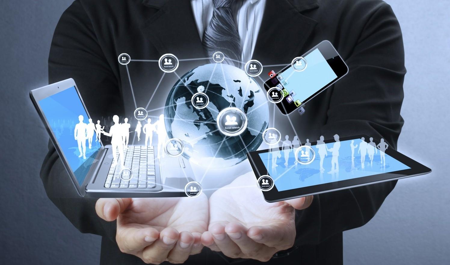 marketing bisnis online