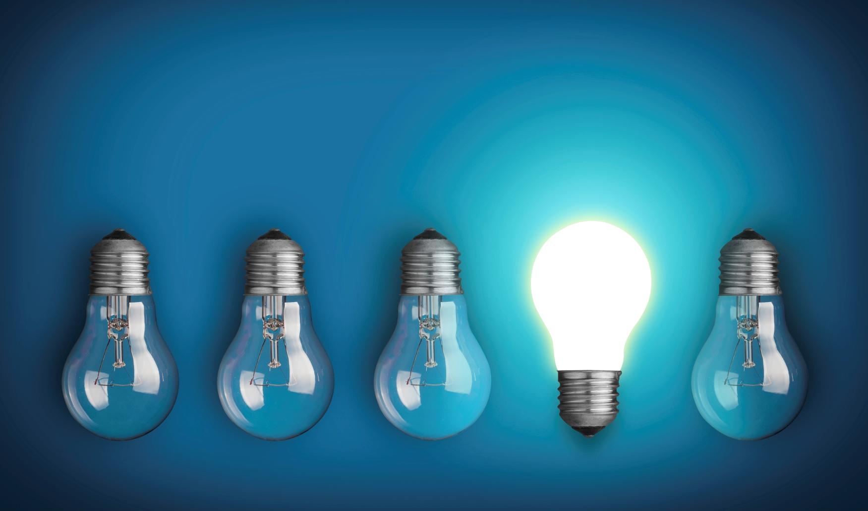menginspirasi inovasi