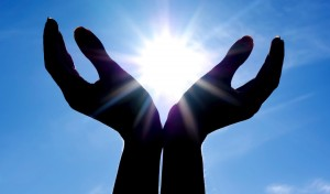 spiritualitas bagi entrepreneur